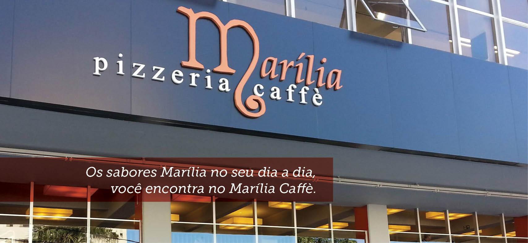 banners_marilia_site3