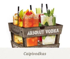 icone_caipivodka