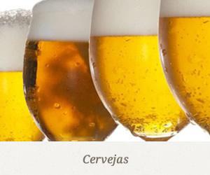 icone_cerveja