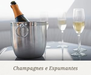 icone_champagne