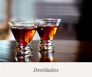 icone_destilados
