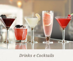 icone_drinks