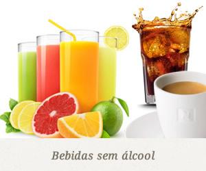 icone_sem_alcool