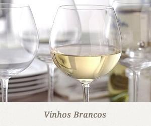 icone_vinhos_brancos