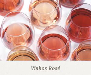 icone_vinhos_rose