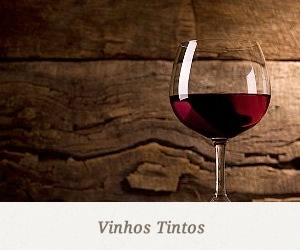 icone_vinhos_tintos