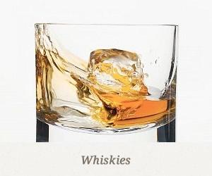 icone_whiskies