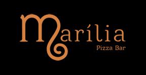 Marilia Pizzeria